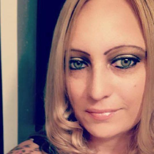Stephanie Lyricist co/writer on SoundBetter