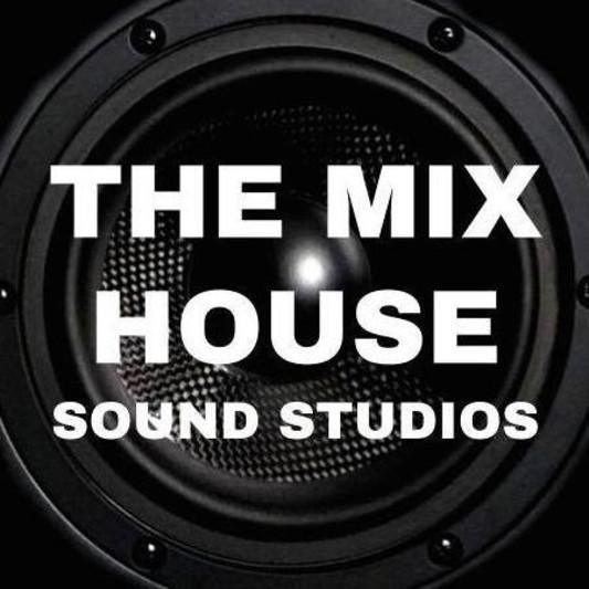 The Mix House on SoundBetter