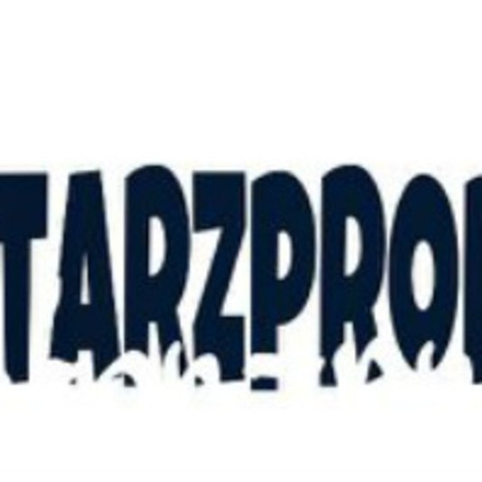 Starzproduction Entertainment on SoundBetter