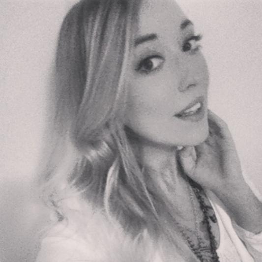 Amy Kirkpatrick on SoundBetter