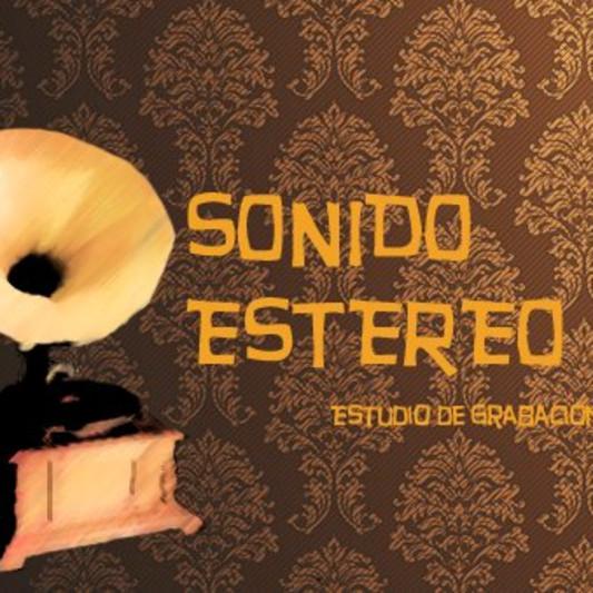 Sonido Estereo Records on SoundBetter