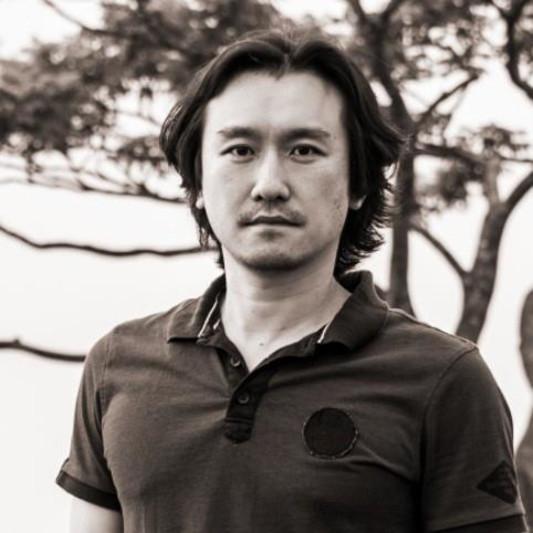 SEUNG JOO LEE on SoundBetter