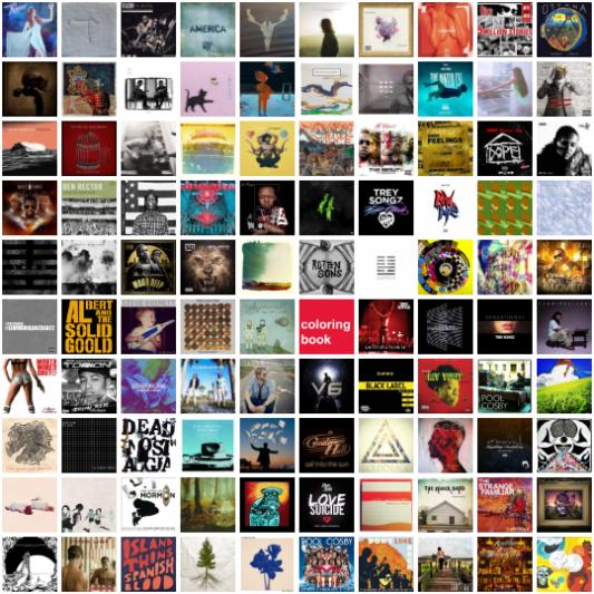 Dan Millice Mastering, NYC on SoundBetter