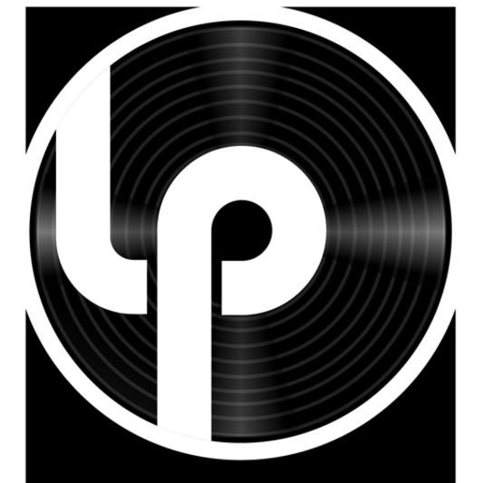 Jerry Lafuente on SoundBetter