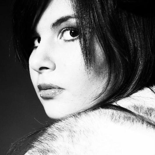 Elina Ungarova/Queen Of Noise on SoundBetter