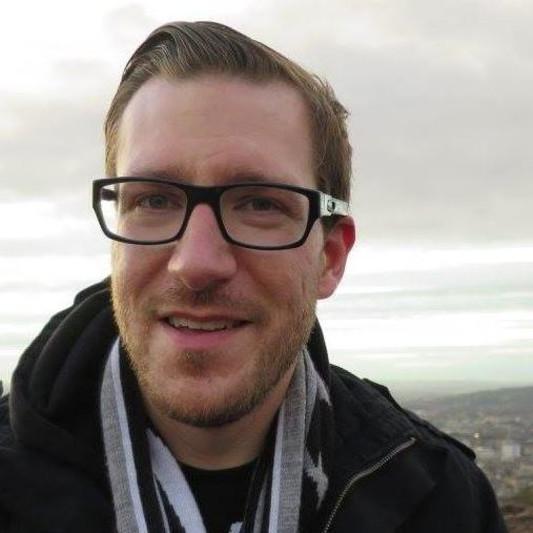 Matt Wilson on SoundBetter