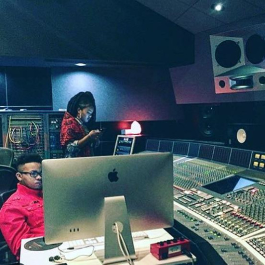 Emanuell Toni on SoundBetter