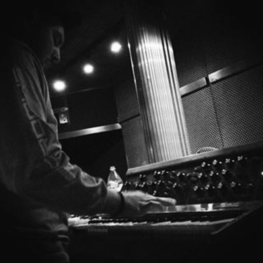 Kenny Barto on SoundBetter