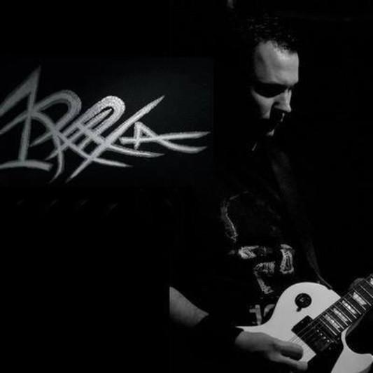 Daz Ripka on SoundBetter