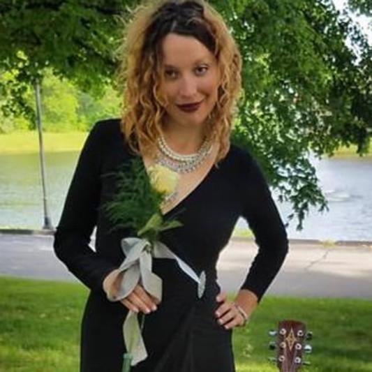 Miss Lori LeChien on SoundBetter