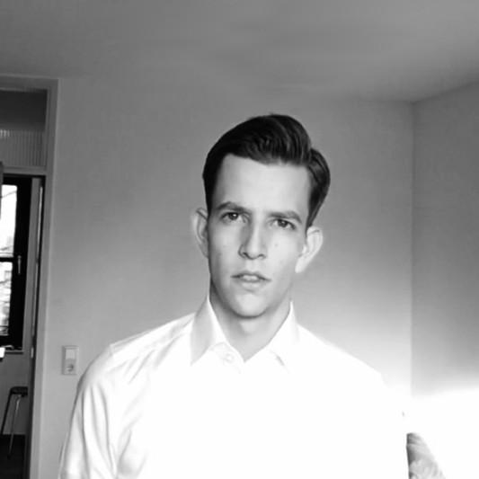 Florian L. on SoundBetter