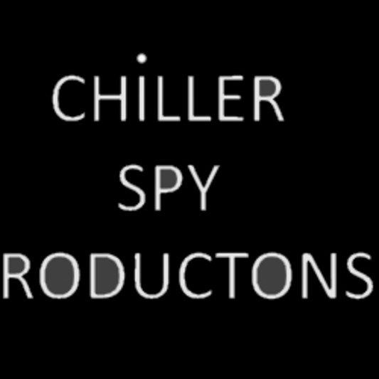 ChillerSpy Productions on SoundBetter