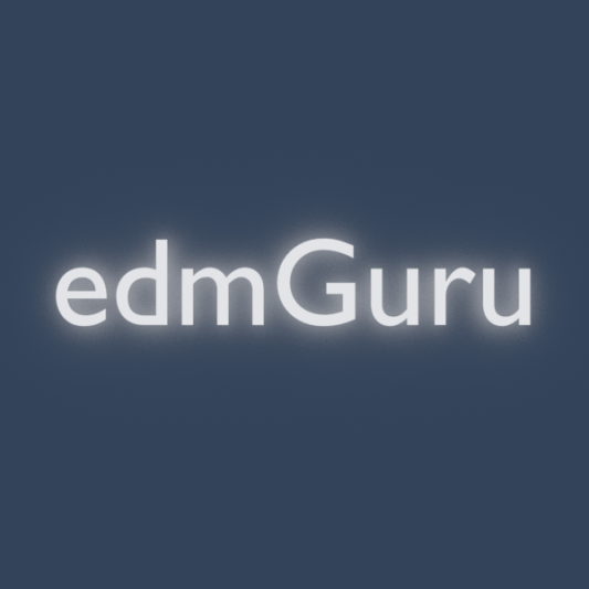 edmguru on SoundBetter