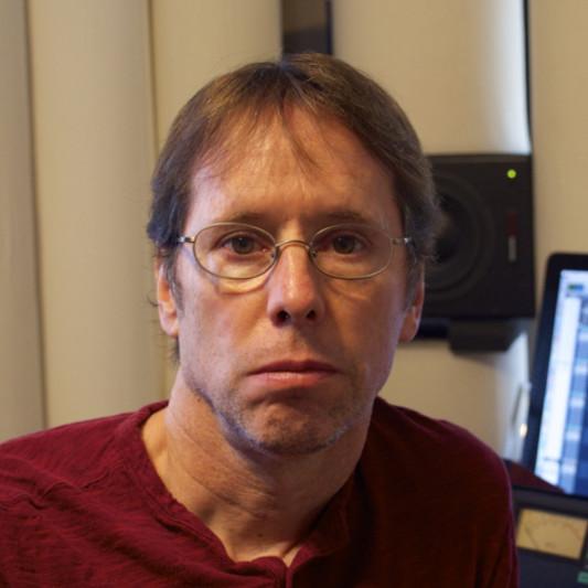Mike Major on SoundBetter