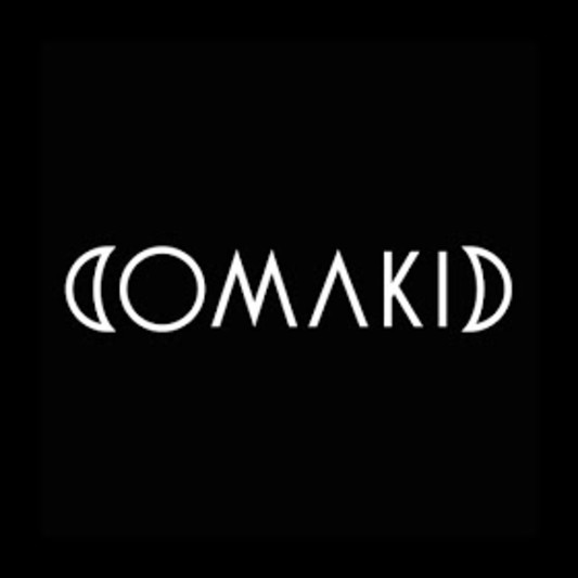 Comakid on SoundBetter