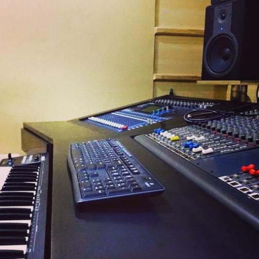 Rahul S. on SoundBetter