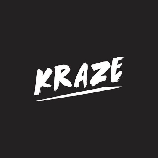 Kraze on SoundBetter