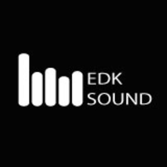 EDK Sound on SoundBetter