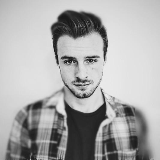 Merritt Vaughn on SoundBetter
