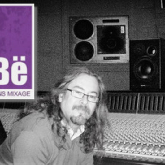 DUBë on SoundBetter