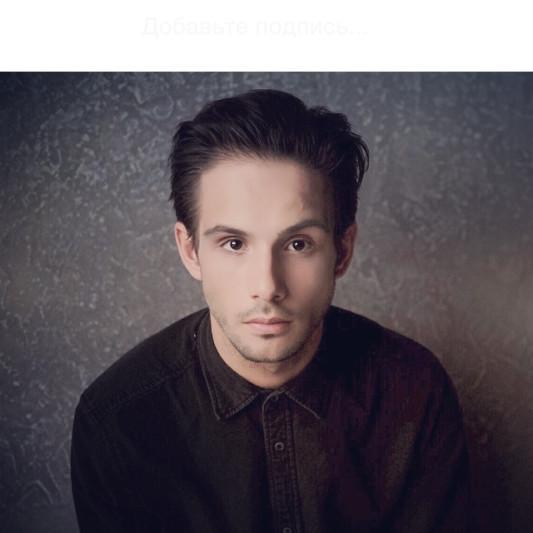 Grigoriy B. on SoundBetter