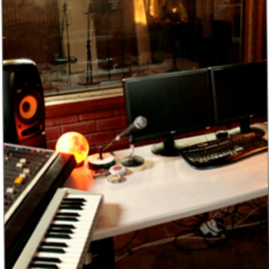 Sean Manley on SoundBetter