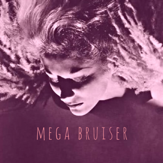 Mega Bruiser on SoundBetter