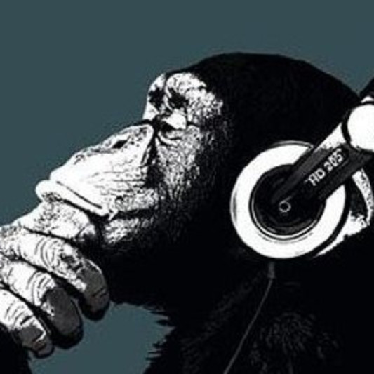 Bad Monkey Music Productions on SoundBetter