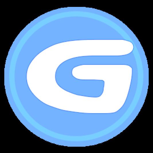 Goononthetrack.com on SoundBetter
