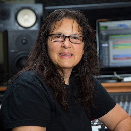 Karen Kane Music Productions and Wilmington NC Recording Studio on SoundBetter
