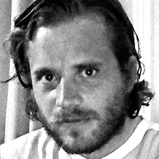Jean-Miles C. on SoundBetter