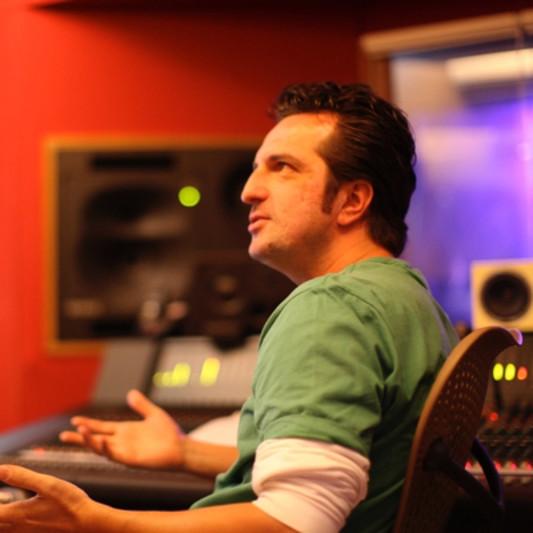 Edison Sopper Jr-MIX LAB Audio on SoundBetter