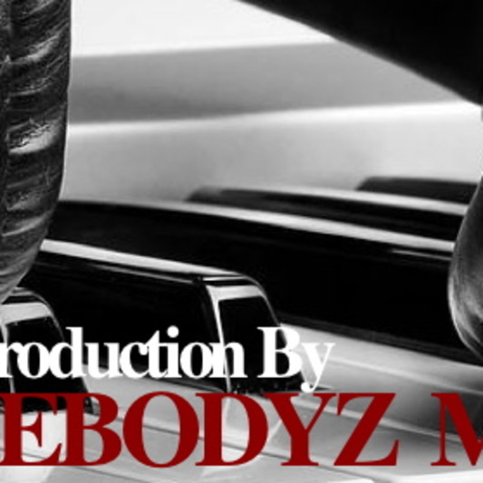 Somebodyz Mova Productions on SoundBetter