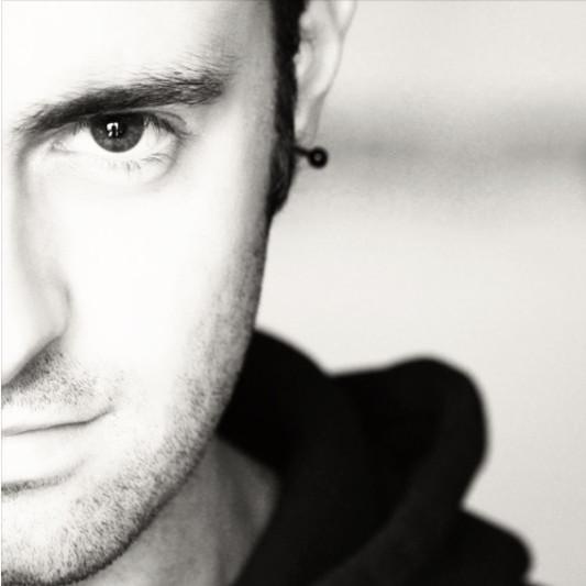 Valerio Pellegri on SoundBetter