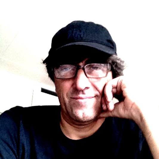Bjarne S. on SoundBetter