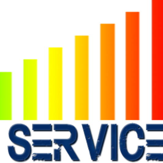 D.C. AUDIO SERVICE on SoundBetter