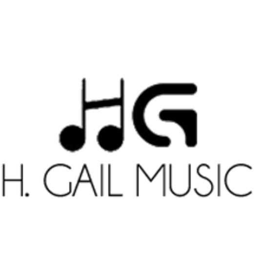 H. Gail Music on SoundBetter