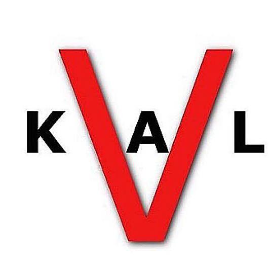 Kal V on SoundBetter