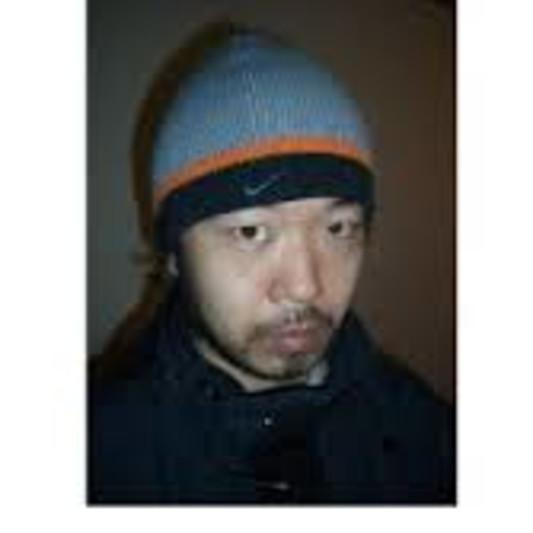 Shinji Tokida on SoundBetter