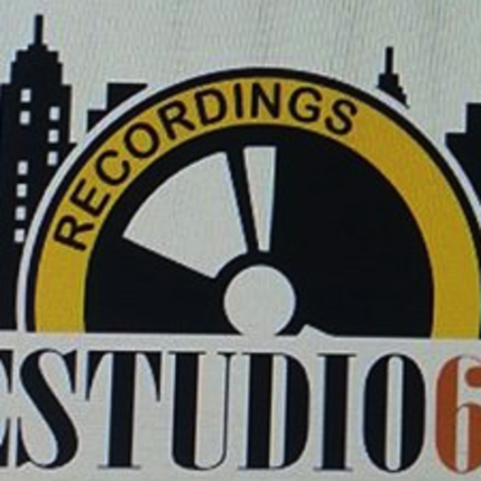 63Studio on SoundBetter
