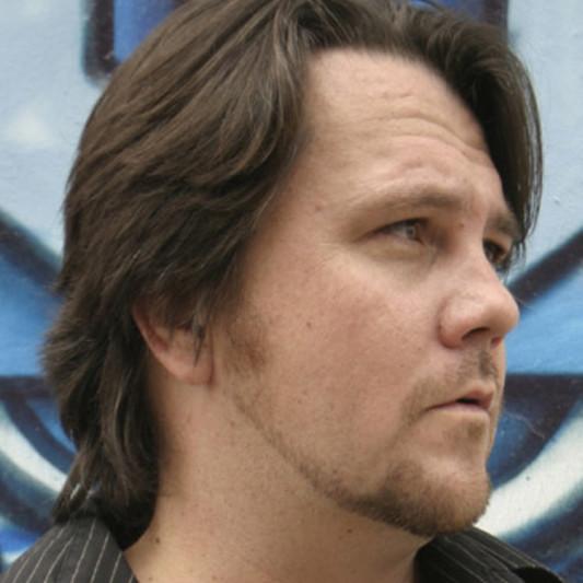 Eric Mc Callaghan on SoundBetter