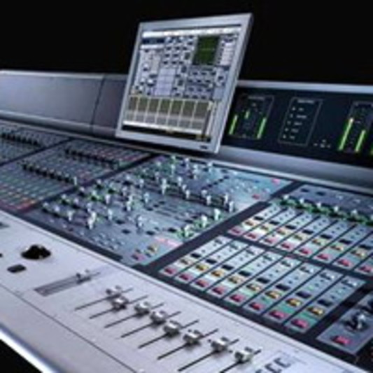 Joseph Nimoh on SoundBetter
