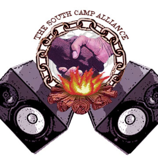 The South Camp Alliance on SoundBetter