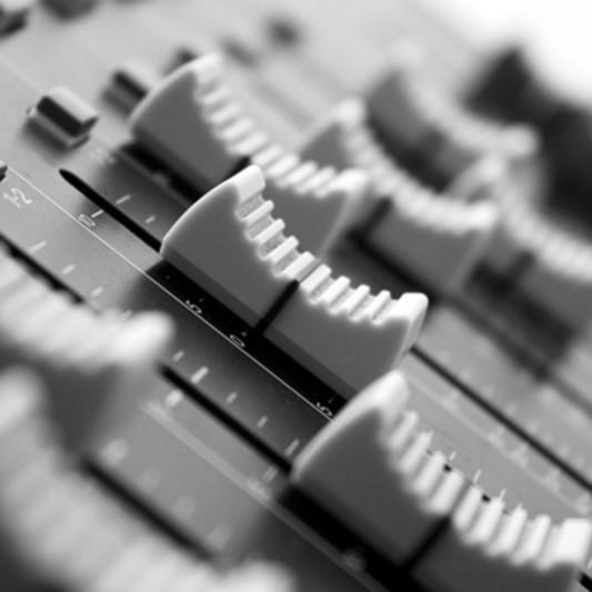 MaestroSoundsEnt on SoundBetter