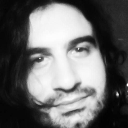 Stelios Ioannis Kapantais on SoundBetter