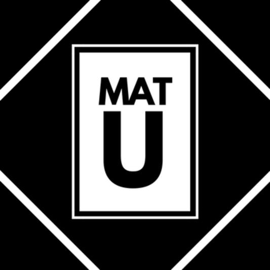 MAT U on SoundBetter