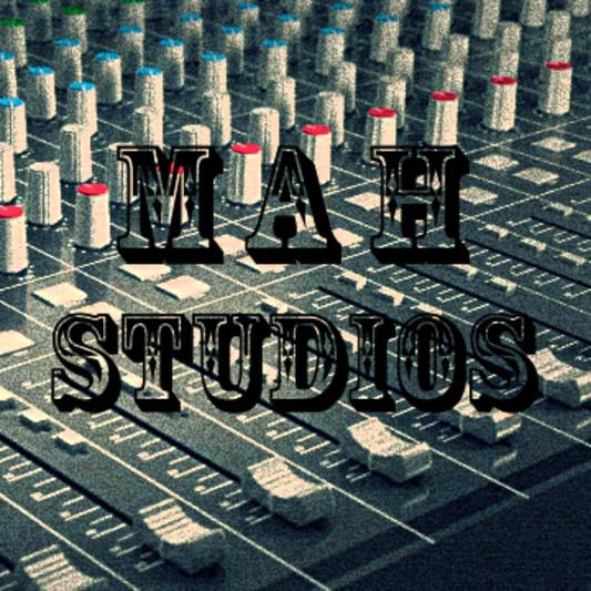 M A H Studios on SoundBetter