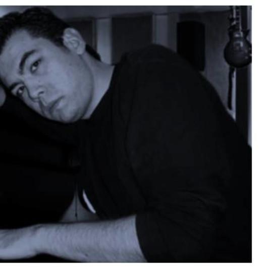 Paul on SoundBetter