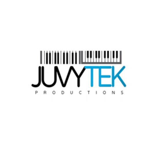 JuvyTek P. on SoundBetter