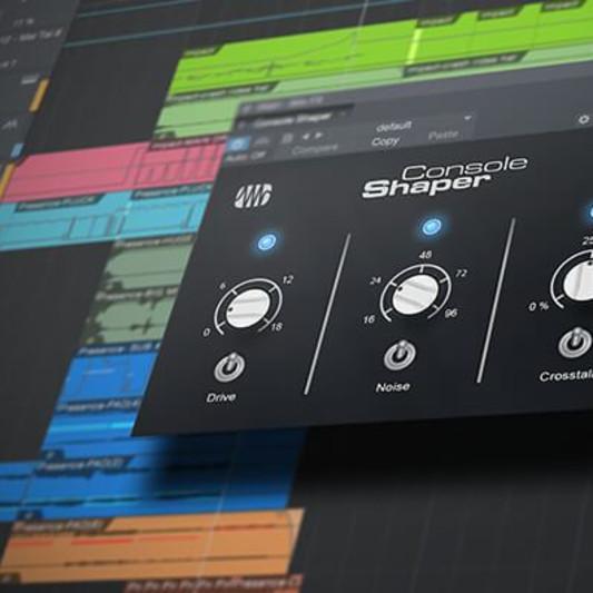 mmix cdj on SoundBetter